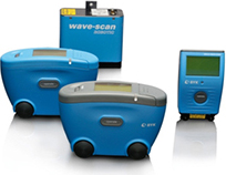 Wave-Scan Dual